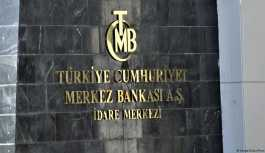 Merkez Bankası'nın faiz artışı ne anlama geliyor?