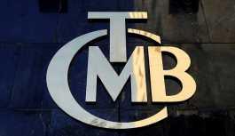 Merkez Bankası, TL zorunlu karşılık faizlerini yüzde 7'den 13'e yükseltti