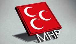 MHP'de ittifak için Yalçın ve Durmaz görevlendirildi