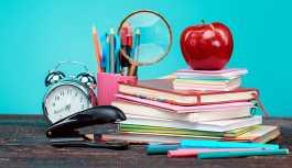 Okul masrafları yüzde 29.65 arttı: Velilerin bir maaşı gidiyor