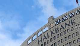 Prof. Çevik'ten Halkbank tepkisi