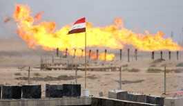 Rus Dışişleri: Irak'ın güneyindeki petrol tesisleri güvenlik güçlerinin kontrolünde