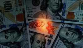 Rus VTB bankasından 4 adımda dolardan vazgeçme planı