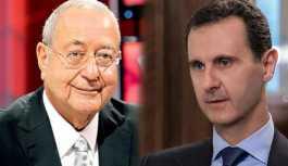 Sabah yazarı Barlas: Esad'ın bu çalışmalarına katkıda bulunmalıyız