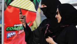Suudi Arabistan'da sosyal ağlarda yapılan 'dini şakalara' hapis cezası geliyor