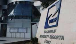 TMSF, bir şirketi satışa çıkardı