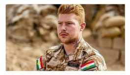 Türkiye'de tatilde iken tutuklanan YPG'li İngiliz vatandaşına 7.5 yıl hapis