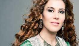 Tutuklu Alman vatandaşı Kürt şarkıcıdan Merkel'e çağrı