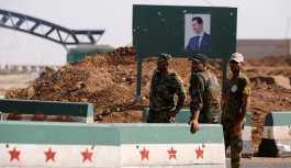 Ürdün ile Suriye, sınır kapılarının açılmasını görüşüyor