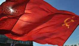 Vietnam'da, yarım asır önce kaybolan bir Sovyet pilotunun cesedi bulundu