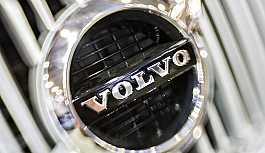 Volvo, İran'dan çekildi: Paramızı alamıyoruz