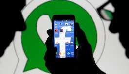 WhatsApp ile Facebook arasında tartışma büyüyor: Kullanıcıların gizliliğini sattım