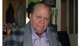 Yeşilçam'ın ünlü oyuncusu evinde ölü bulundu