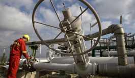 ABD'nin baskısına rağmen Rusya, gaz ihracatında yeni rekorlar kırıyor