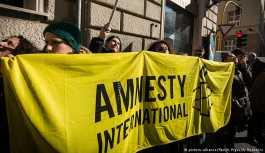 Af Örgütü: Türkiye'de kamudan ihraç edilenler hala adalet bekliyor