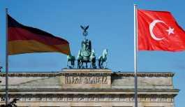 Almanya'dan Türkiye'ye seyahat edecek vatandaşlarına 'sosyal medya' uyarısı