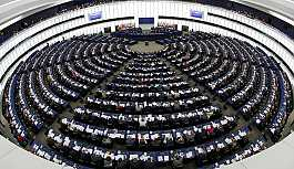 Avrupa Parlamentosu'ndan AB ülkelerine Riyad'a silah satışını durdurma çağrısı