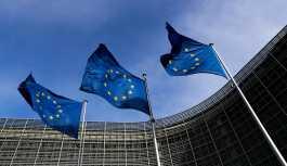 Avrupalılar, medya kuruluşlarının Rusya ile ilgili gelişmeleri tarafsız aktardığına inanmıyor