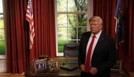 'Basit bir Rus muhasebecinin, ABD başkanını belirleyebilmesinden gurur duyuyorum'