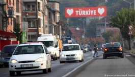 Batı Balkanlar'da ekonomik rekabet kızışıyor