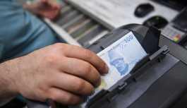 Batık krediler 80 milyar TL'ye dayandı