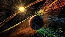 Bilim insanlarından yeni iddia: Mars'ta yaşamı destekleyebilecek miktarda oksijen bulunabilir