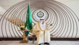 Bloomberg: Suudi Kralı, Kaşıkçı vakasıyla ilgili iç soruşturma başlattı