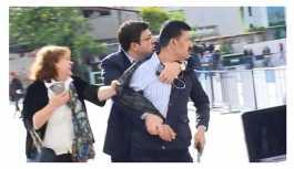 Can Dündar'a silahlı saldırı davasında karar