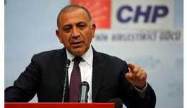 CHP'li Tekin: İstanbul'u alacağıma en çok AK Partililer inanıyor
