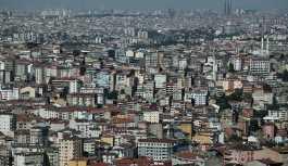 CHP'li Budak yabancılara taşınmaz satışı TBMM gündemine taşıdı