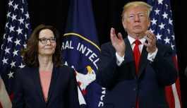 CIA Direktörü, Kaşıkçı vakasına dair Trump'ı bugün bilgilendiriyor