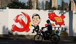 Çin'de dikkat çeken yarışma programı: Şi Cinping'i ne kadar tanıyorsunuz?