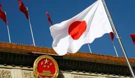 Çin ile Japonya arasında önemli görüşme: Birbirimiz için tehdit olmayacağız