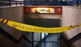 CSKA Moskova, Roma yetkililerini mahkemeye vermeye hazırlanıyor