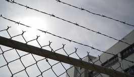 Danimarka'da 'Rus yanlısı' pozisyona hapis cezası verilmesi önerildi