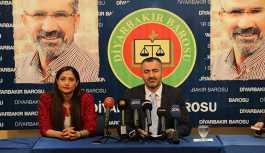Diyarbakır Barosu, 'Öğrenci Andı' davasına müdahil olacak
