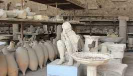 Dünyadan önemli arkeolojik buluntular