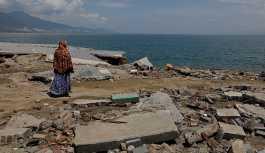 Endonezya depremi ve Türkiye'yi de tehdit eden sıvı etkisi nedir?
