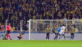 Fenerbahçe maçını izlerken kalp krizi geçirip öldü