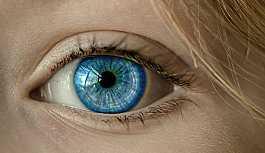 Görme bozukluklarının tedavisi için retina üretildi