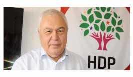 HDP kulisi: CHP'nin İstanbul'da Celal Doğan'ı aday göstermesi güç birliğinin yolunu açar