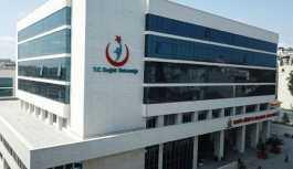 Hizmet durabilir: Eğitim hastaneleri iflasın eşiğinde