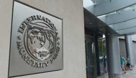 IMF, Arjantin'e vereceği krediyi 56.3 milyar dolara yükseltti