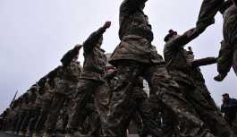 İngiliz ordusu, Moskova'nın elektriklerini kesme provası yaptı
