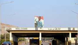 'Irak ile Suriye arasındaki sınır kapıları yakında açılacak'