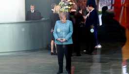 İşte Merkel'in siyasi çöküşünün nedenini!