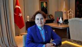 İttifak yerine AKP ile 'işbirliği'