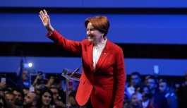 'İYİ Parti'de yerel seçim hesapları değişti'