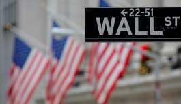 JPMorgan ABD ekonomisini çöküşün beklediğini öngördü