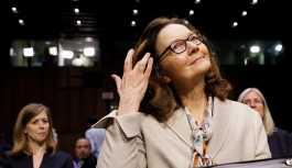'Kaşıkçı'nın infaz görüntüleri MİT ve CIA'in elinde'